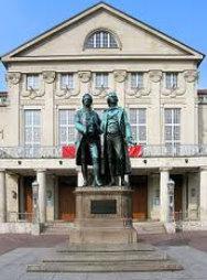 Немско-български ученически обмен Устойчивото потребление – условие за свят �
