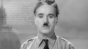 chaplin-great-dictator-speech