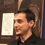 Симеон Горов