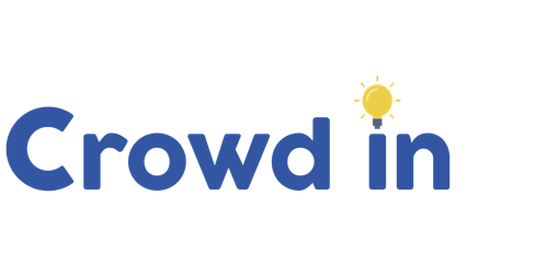 crowdinLogo